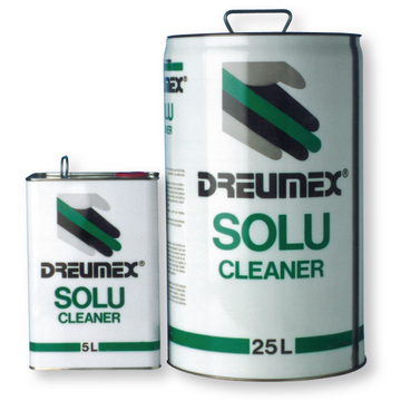 Degraissant Dreumex solution 25L